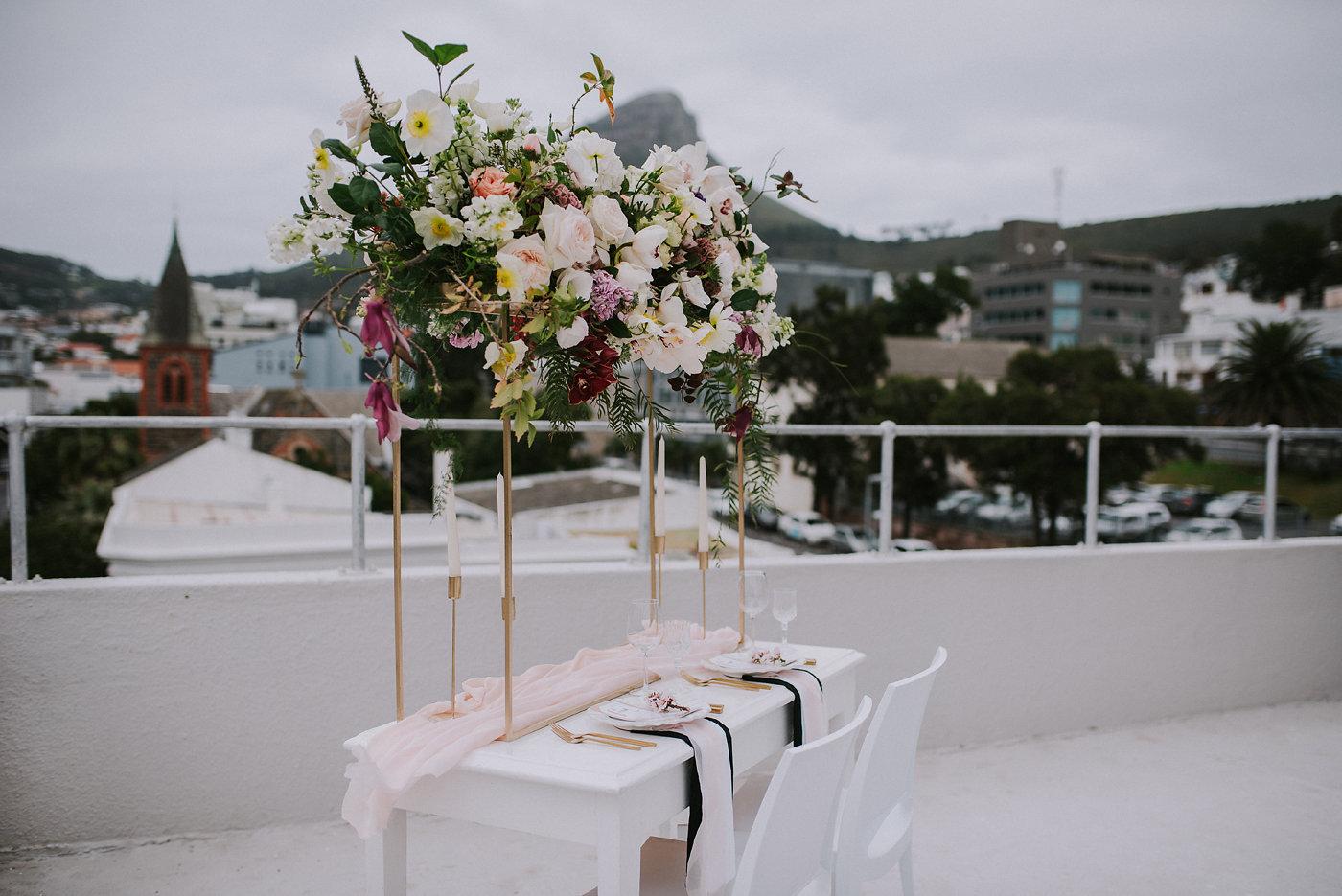 Cape Town Wedding Florist Wildeflower-4.jpg