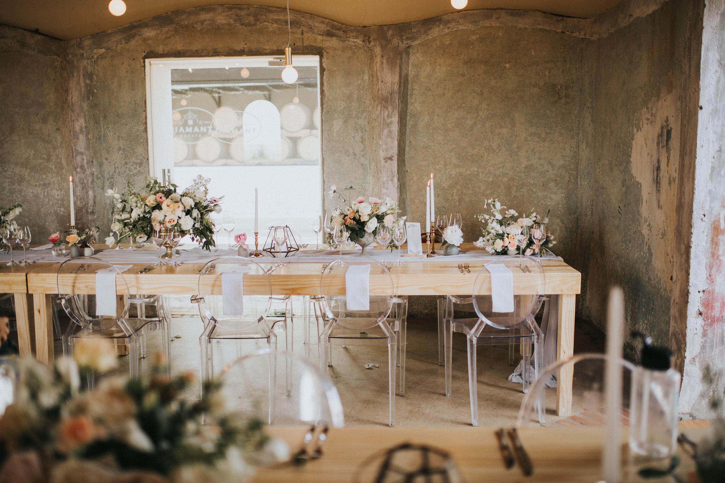Cape Town Wedding florist Wildeflower-5