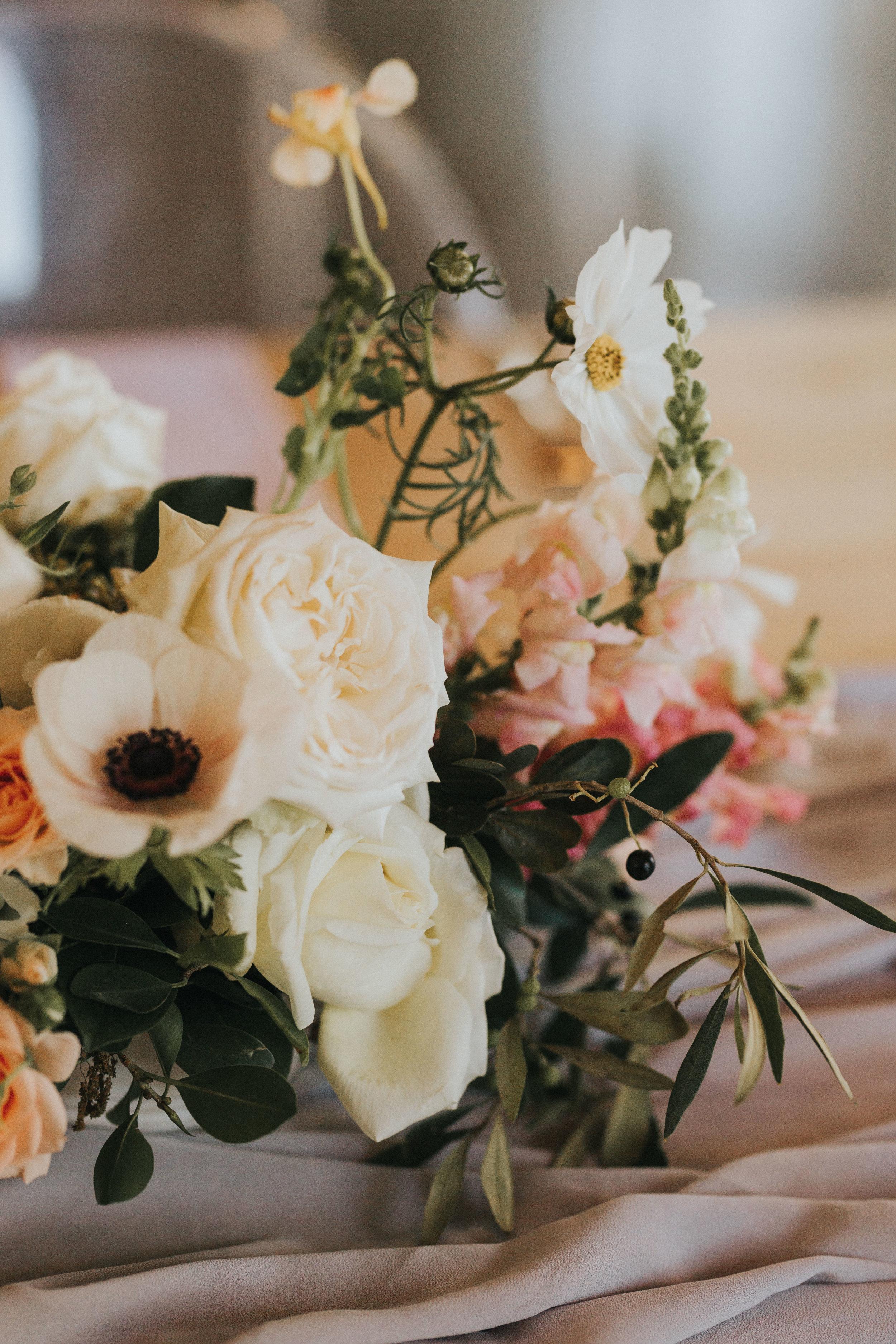 WIldeflower Cape Town wedding florist-12