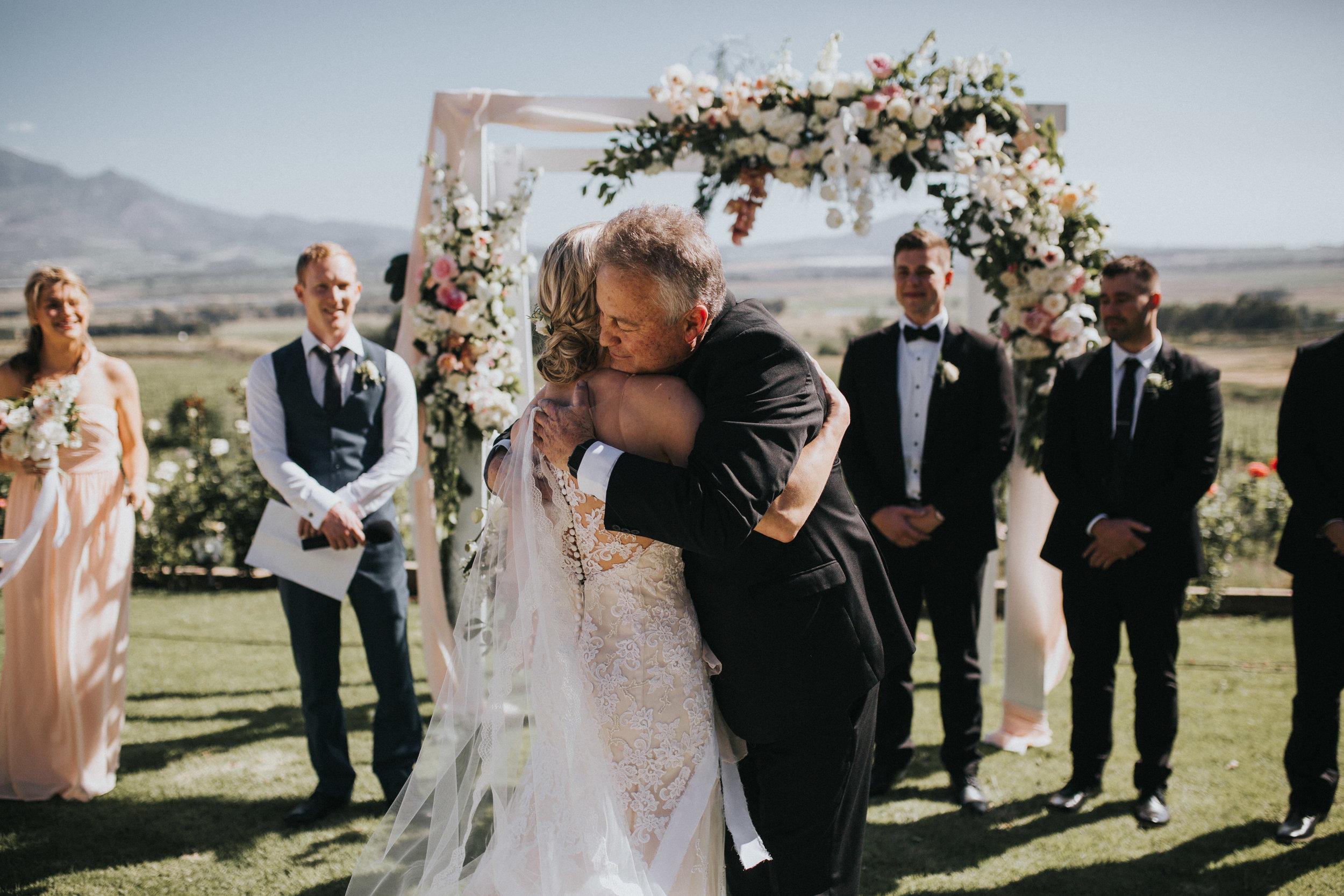 Cape Town Florist Wedding Wildeflower-03