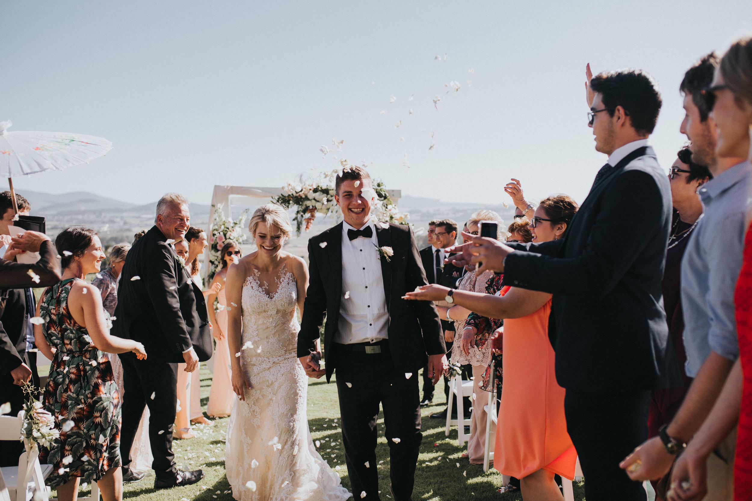 Cape Town Florist Wedding Wildeflower-04