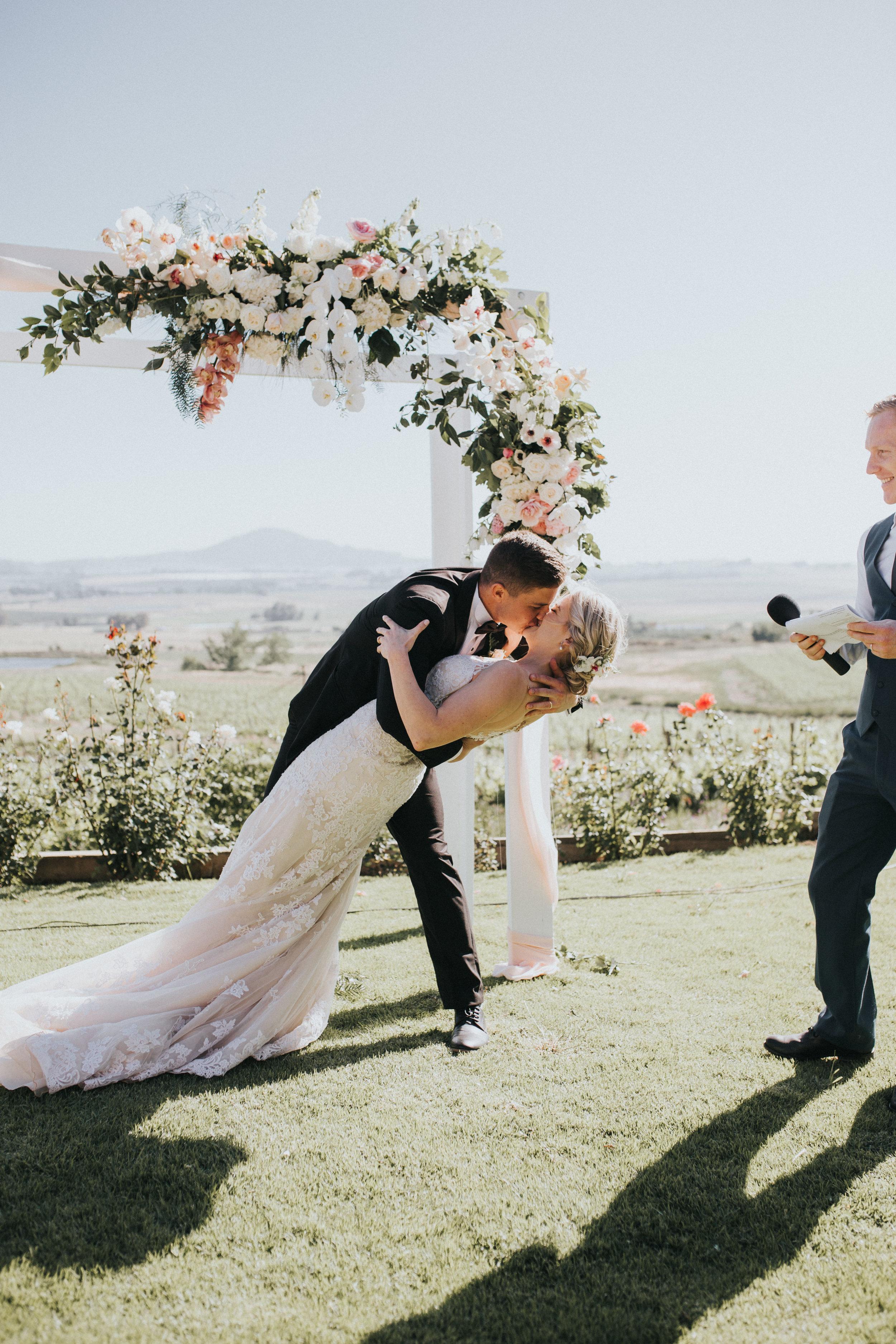 Cape Town Florist Wedding Wildeflower-08