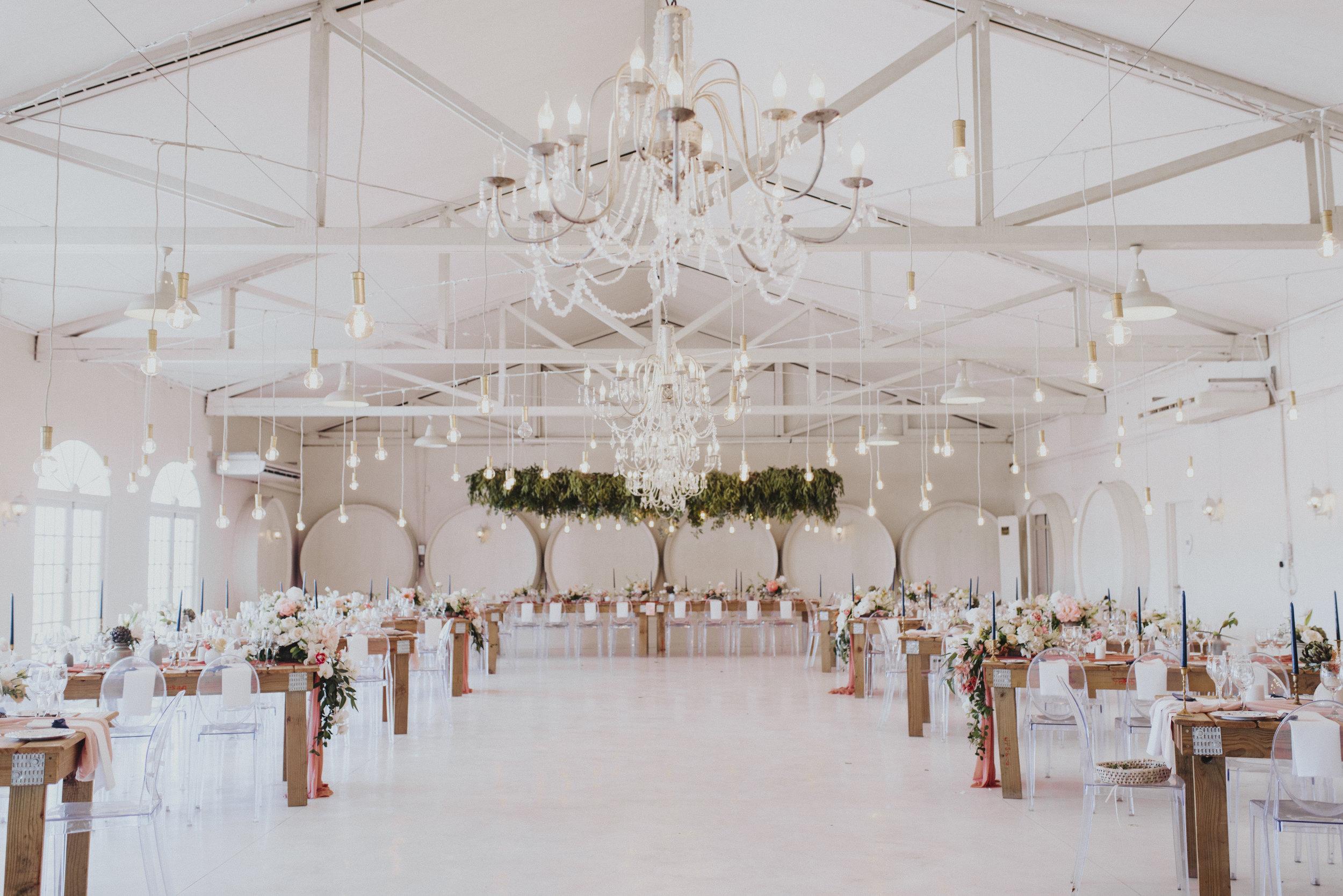 Cape Town Best Wedding Florist Wildeflower-04