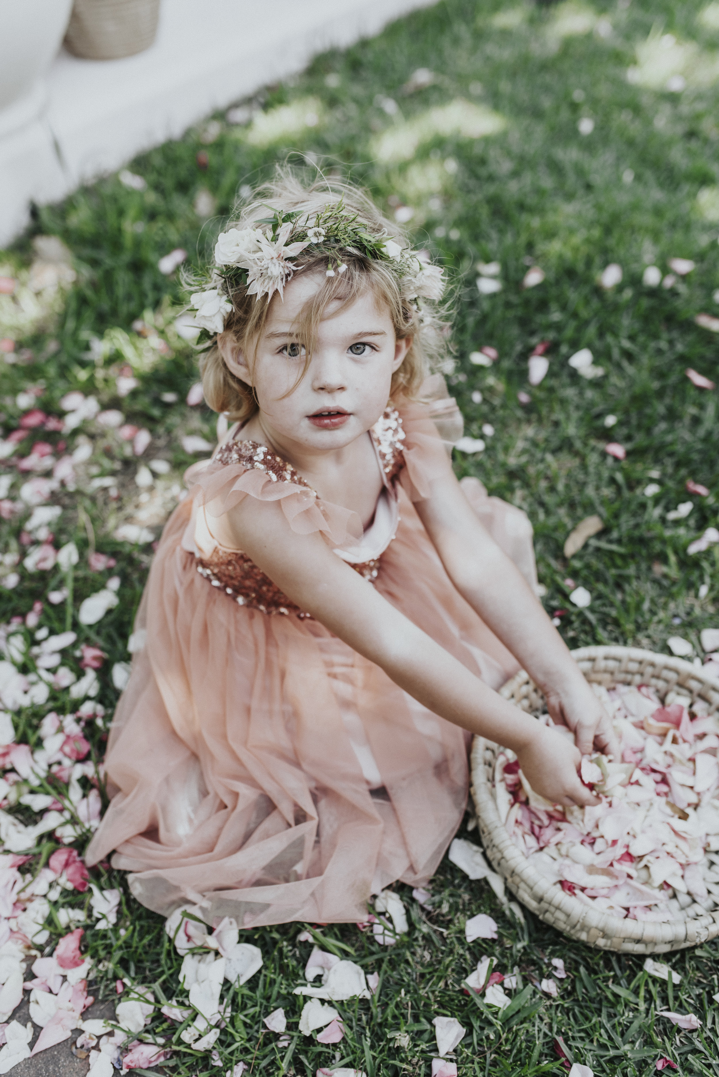 Cape Town Best Wedding Florist -06