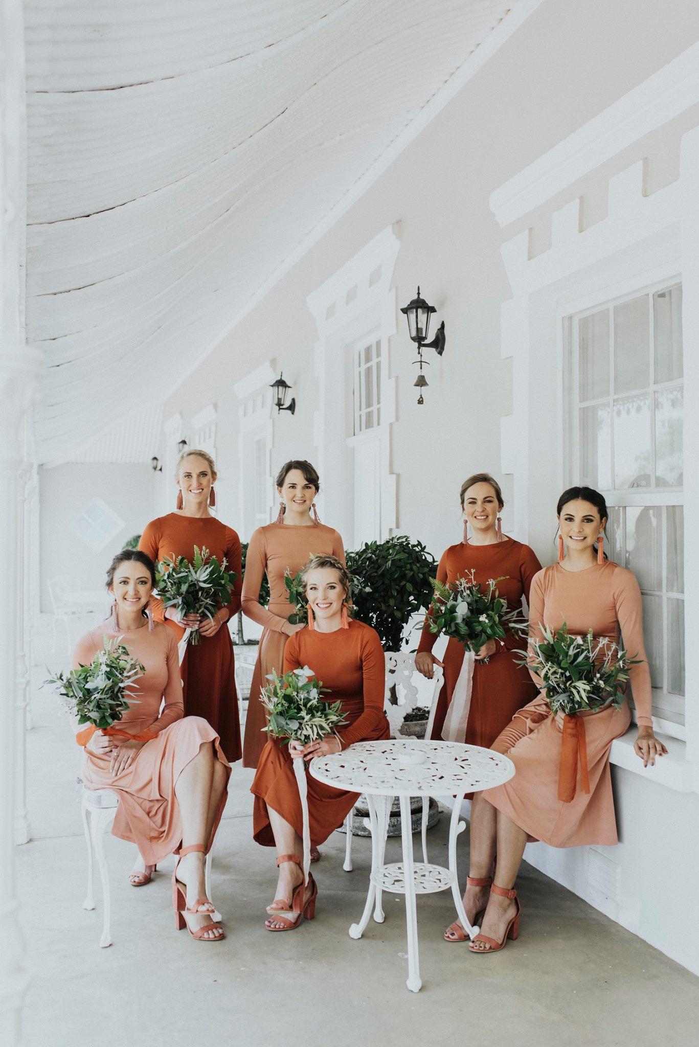 Cape Town Best Wedding Florist -11