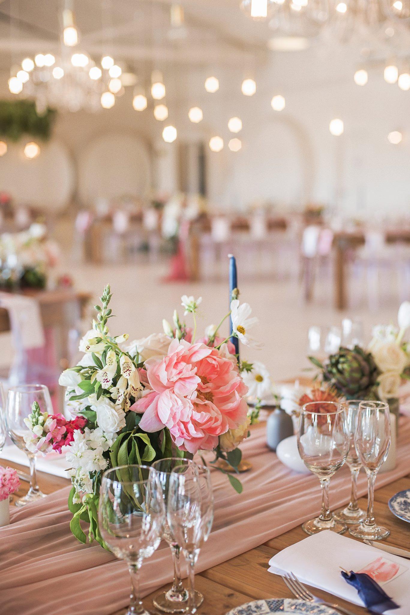 Cape Town Best Wedding Florist -12