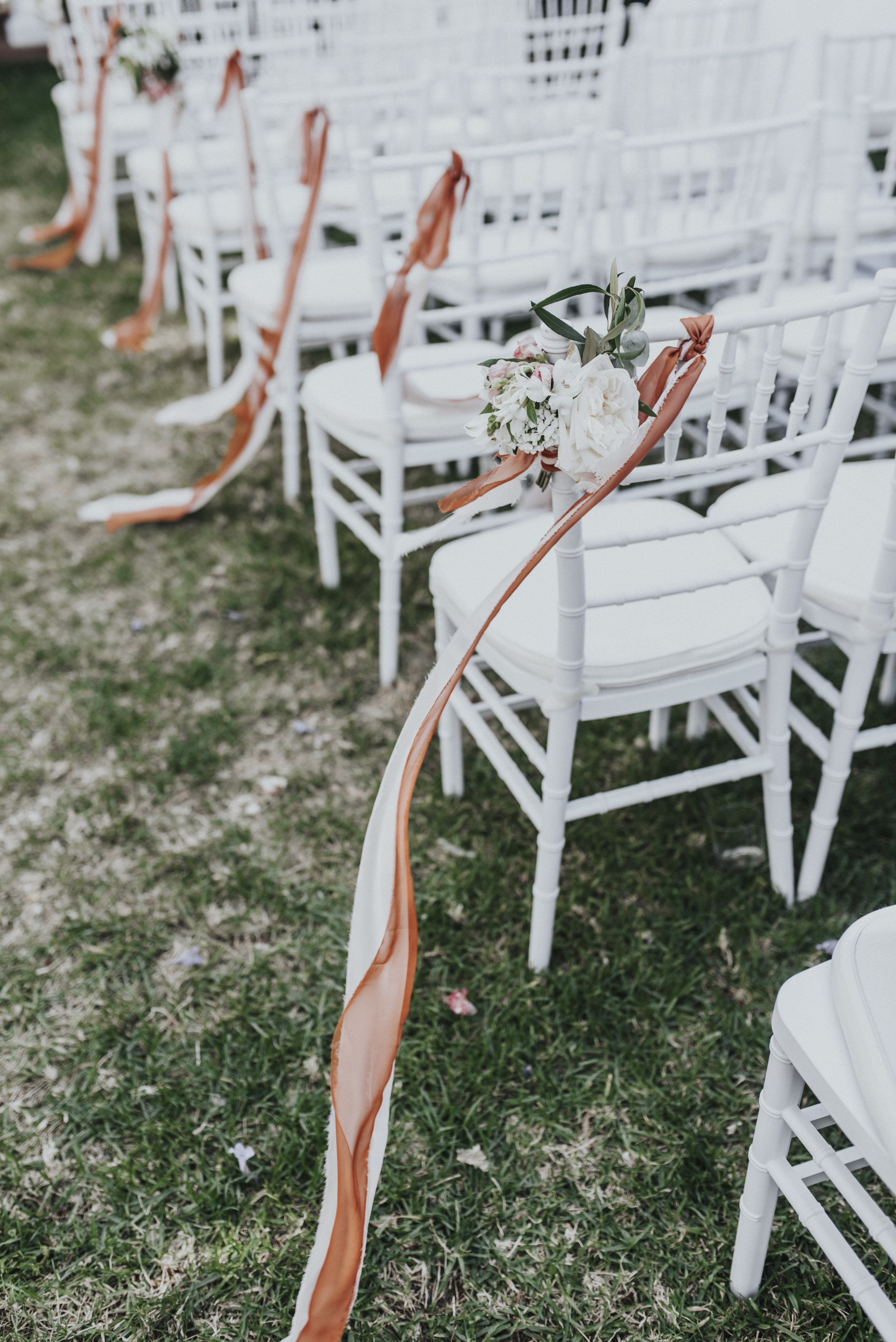 Cape Town Best Wedding Florist -15
