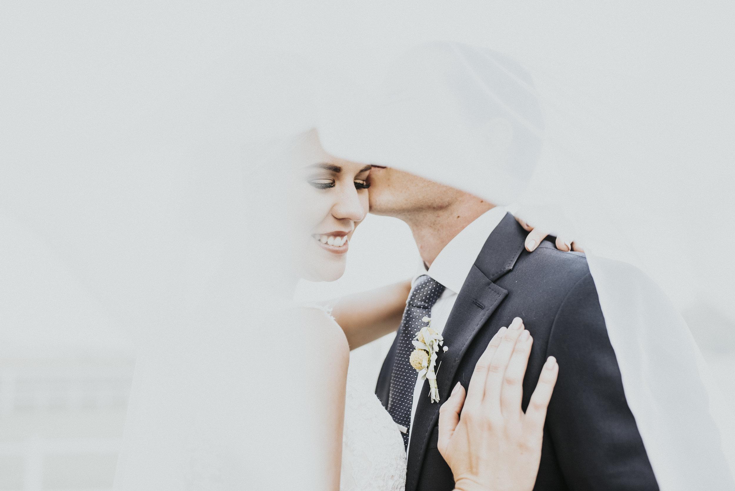 Cape Town Best Wedding Florist -16