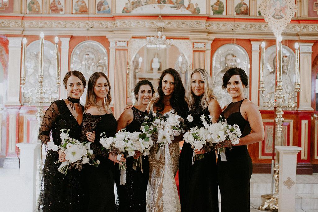 Wildeflower wedding and event florist-11