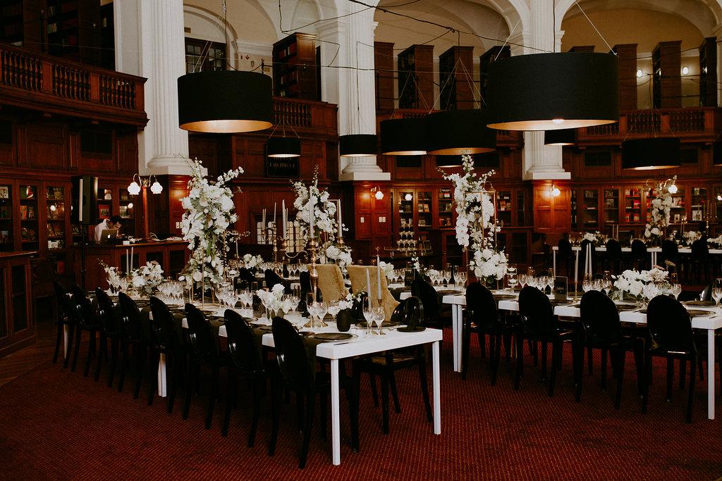 Wildeflower wedding and event florist-14