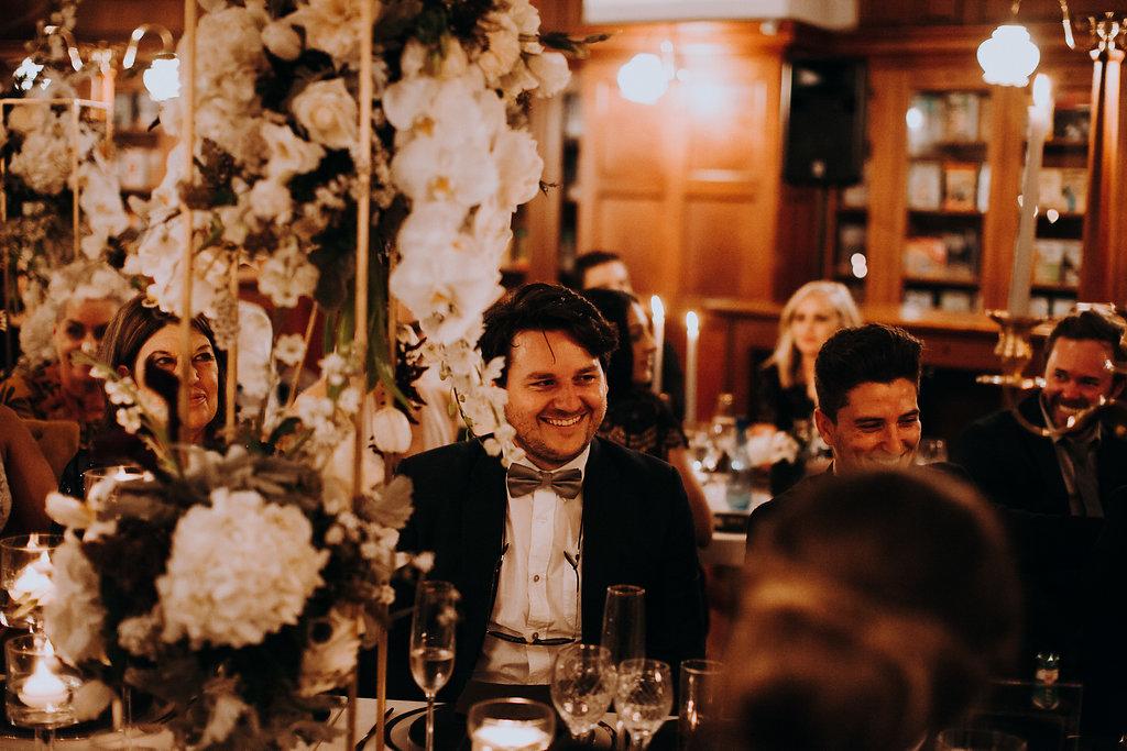 Wildeflower wedding and event florist-21