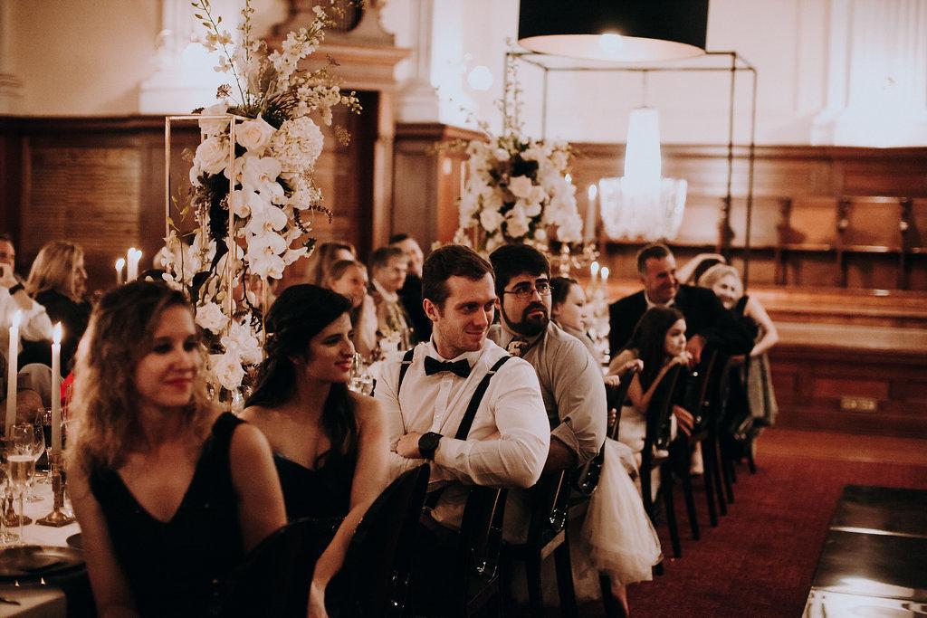 Wildeflower wedding and event florist-22