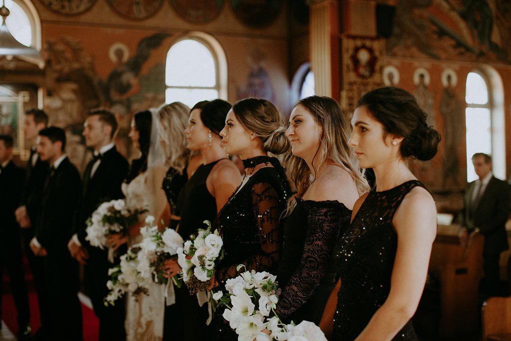 Wildeflower wedding and event florist-24