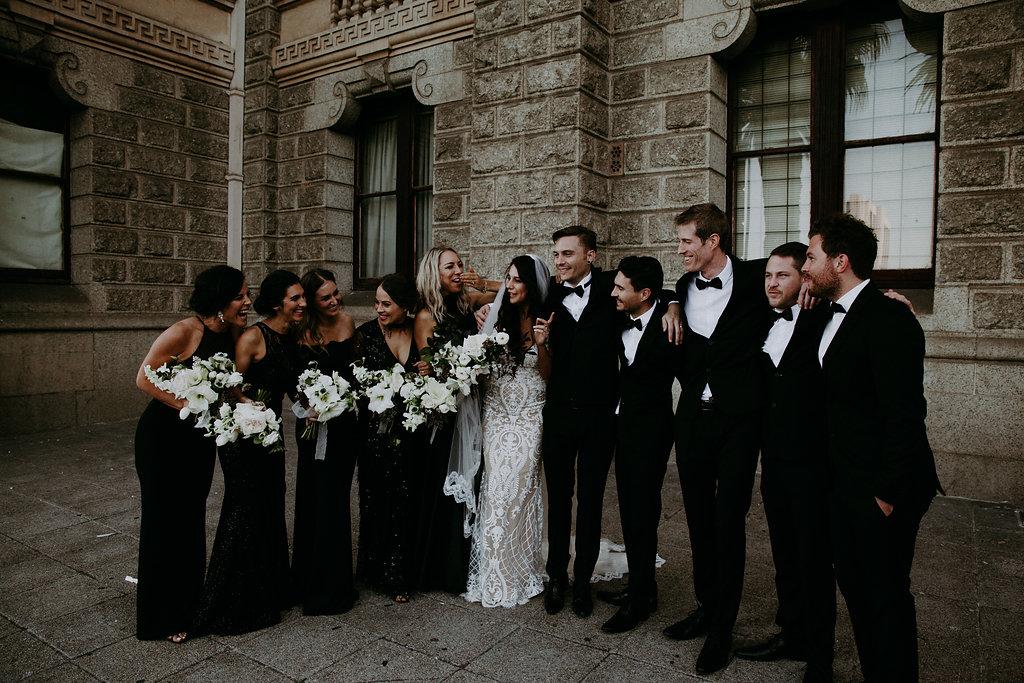 Wildeflower wedding and event florist-28