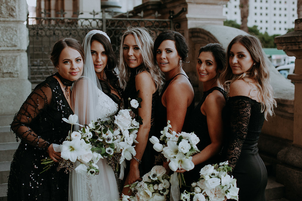 Wildeflower wedding and event florist-30