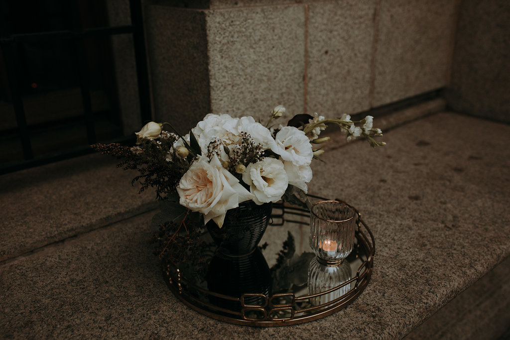 Wildeflower wedding and event florist-31