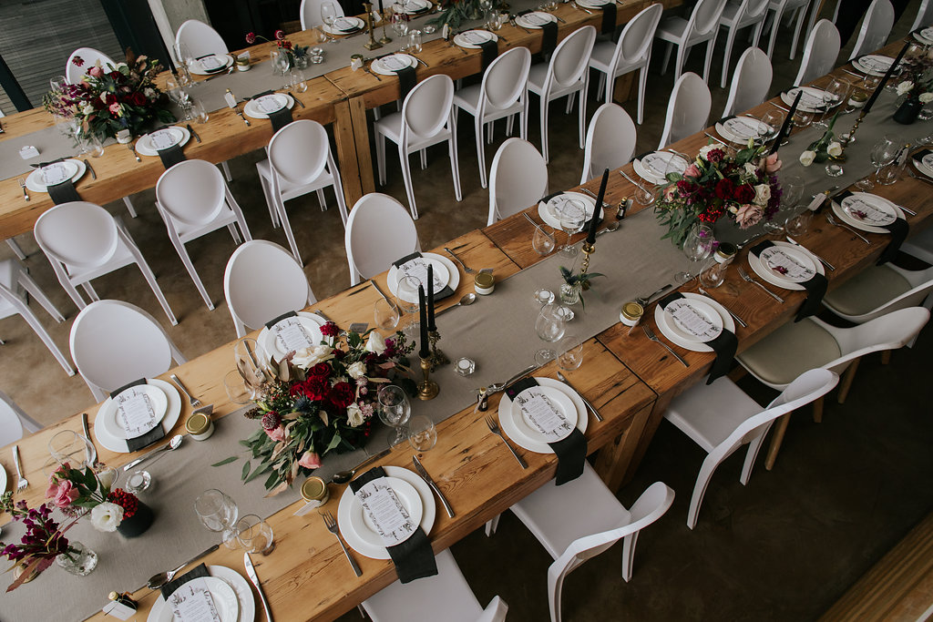 Wildeflower flowers wedding events cape town-01