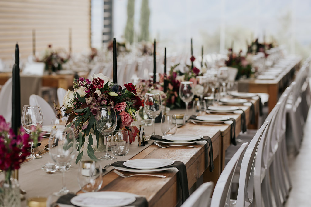 Wildeflower flowers wedding events cape town-03