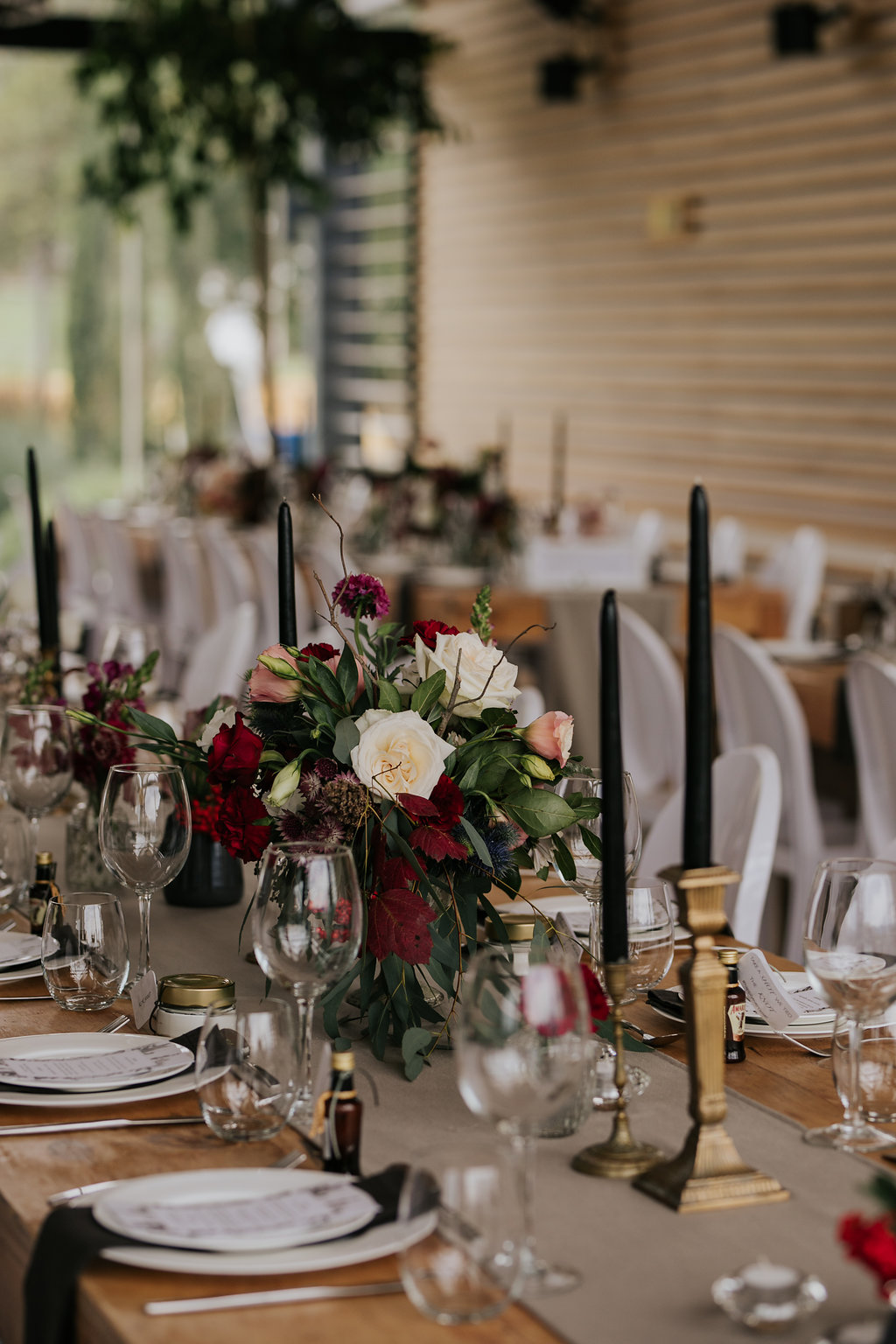 Wildeflower flowers wedding events cape town-06