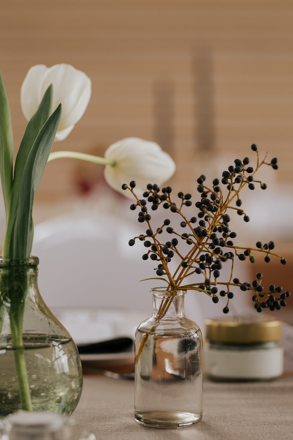 Wildeflower flowers wedding events cape town-07