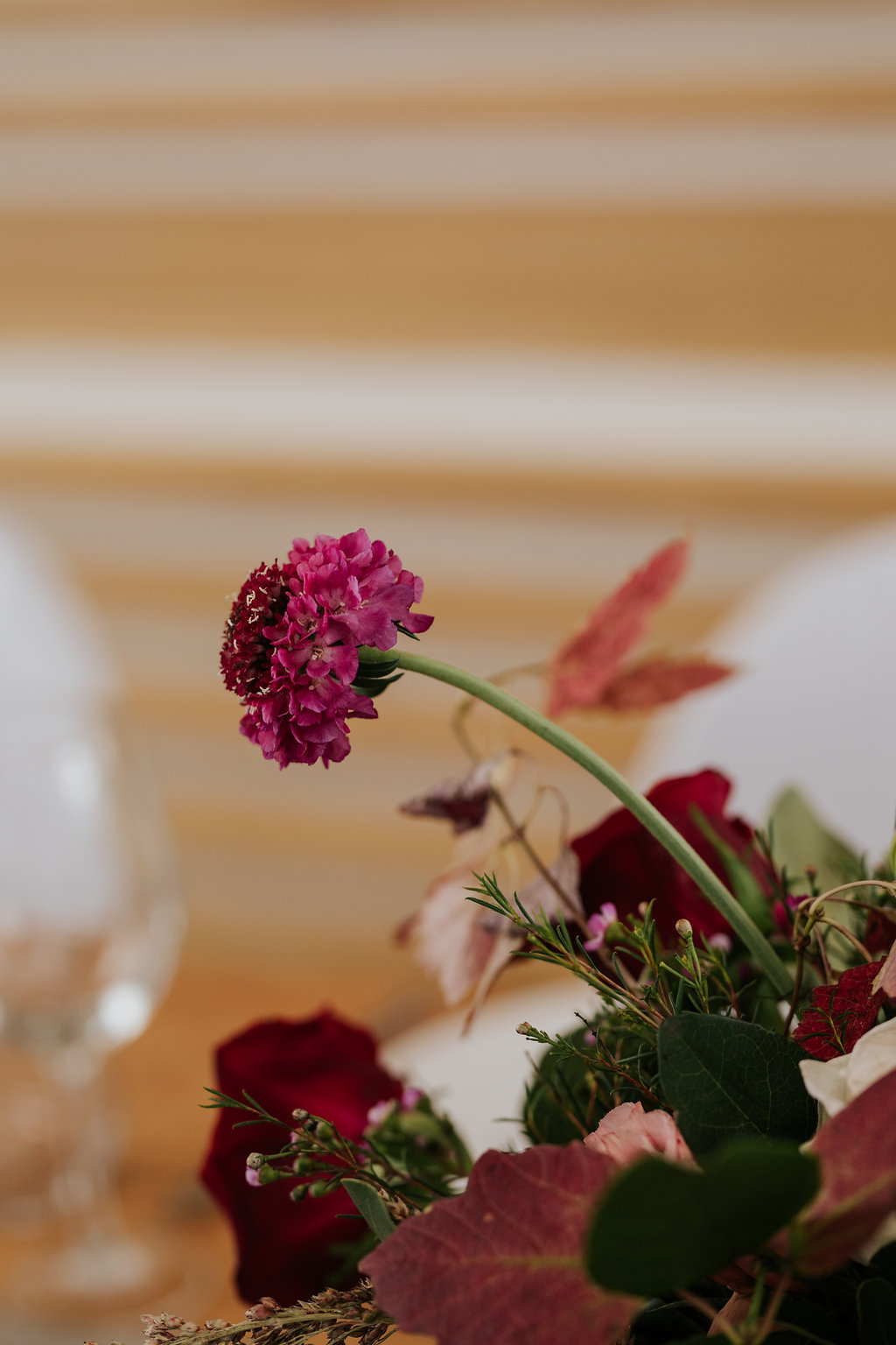 Wildeflower flowers wedding events cape town-08