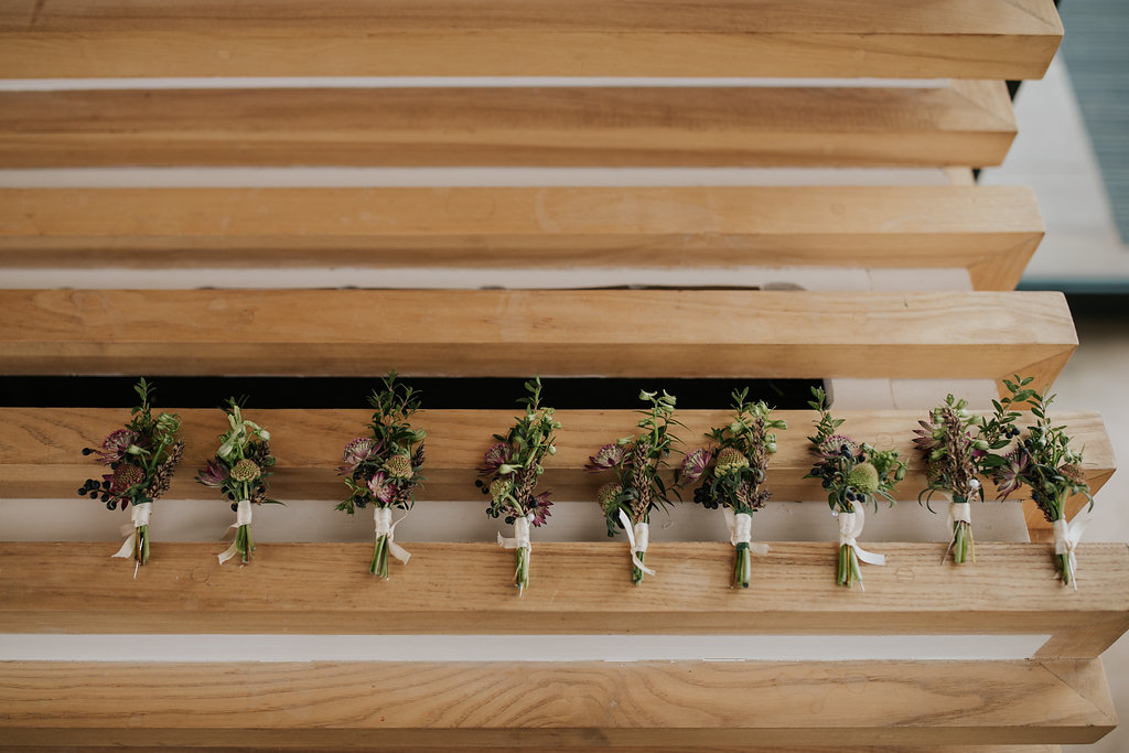 Wildeflower flowers wedding events cape town-09