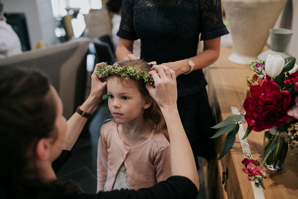 Wildeflower flowers wedding events cape town-12