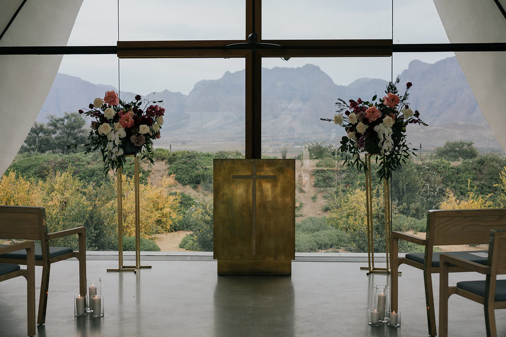 Wildeflower flowers wedding events cape town-13