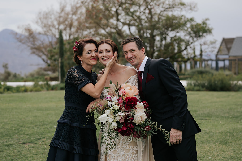 Wildeflower flowers wedding events cape town-19