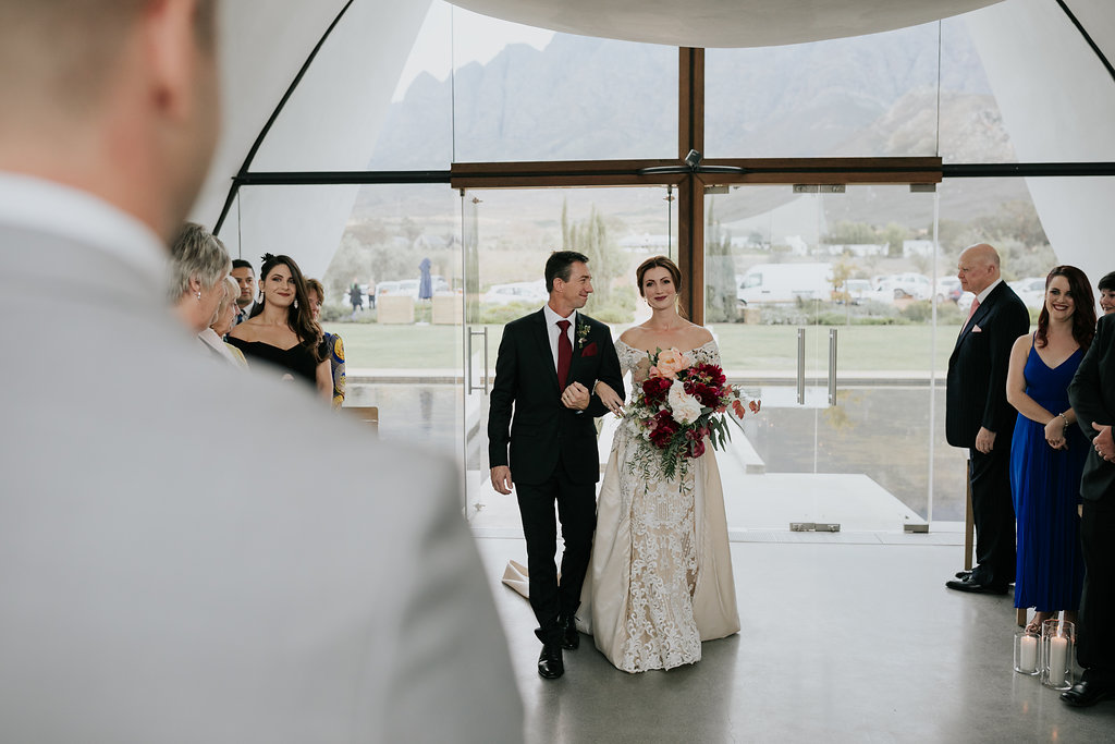 Wildeflower flowers wedding events cape town-20