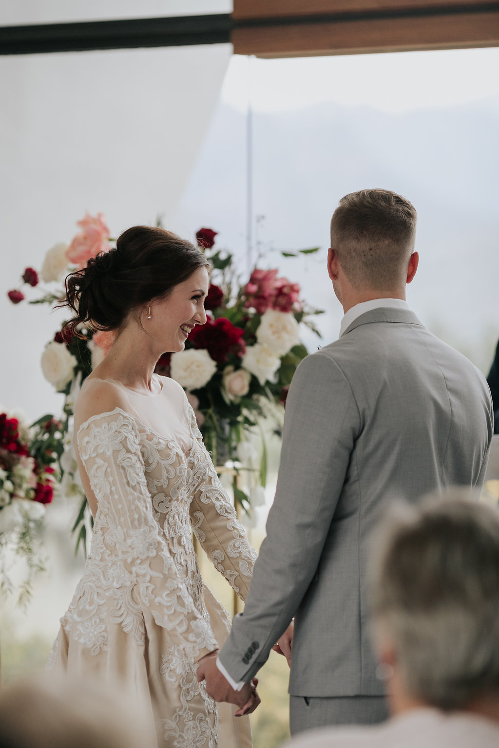 Wildeflower flowers wedding events cape town-21