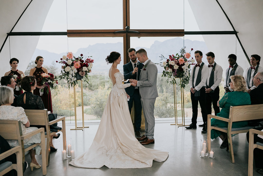 Wildeflower flowers wedding events cape town-23