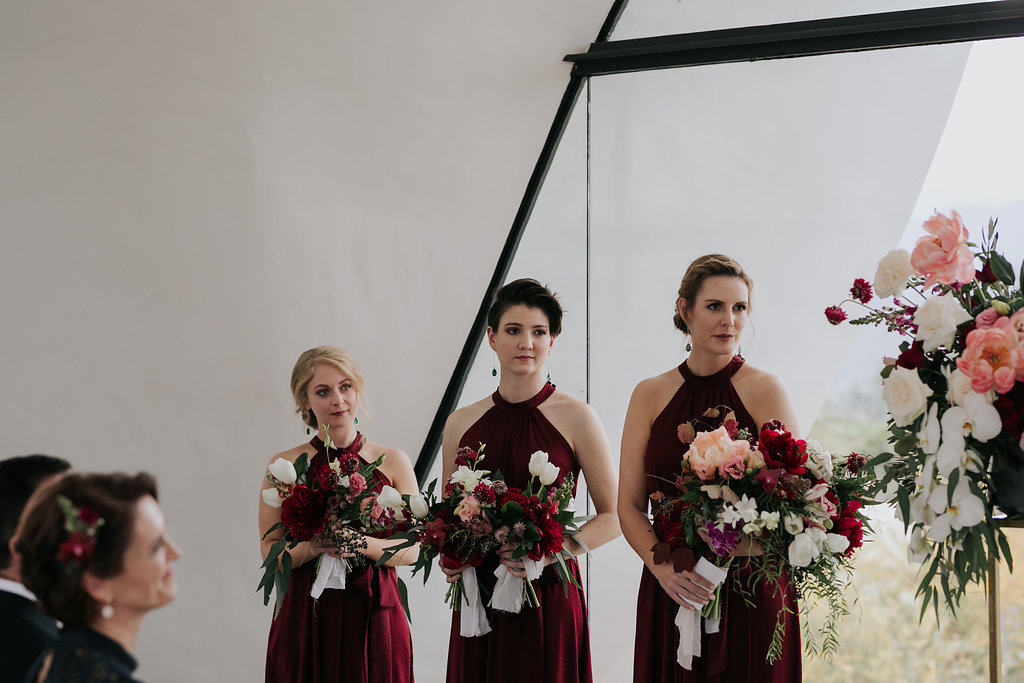 Wildeflower flowers wedding events cape town-24