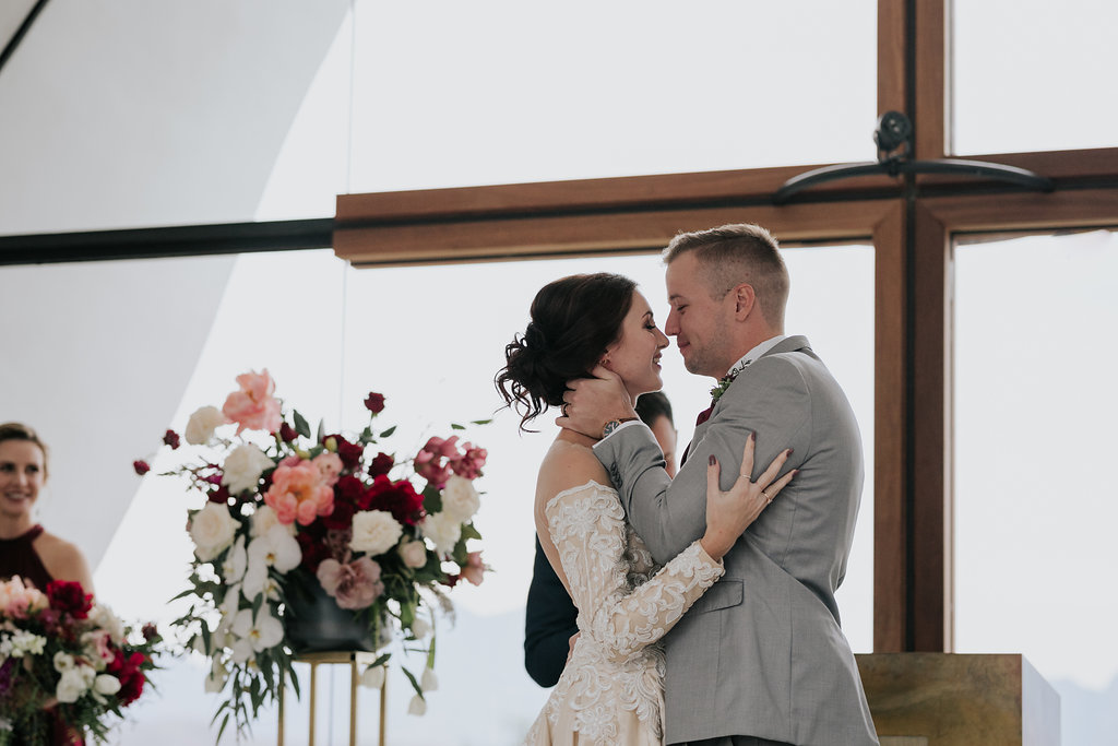Wildeflower flowers wedding events cape town-26