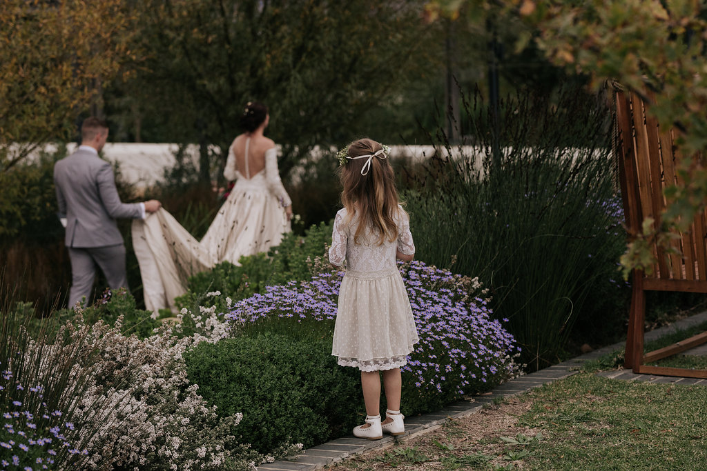 Wildeflower flowers wedding events cape town-29
