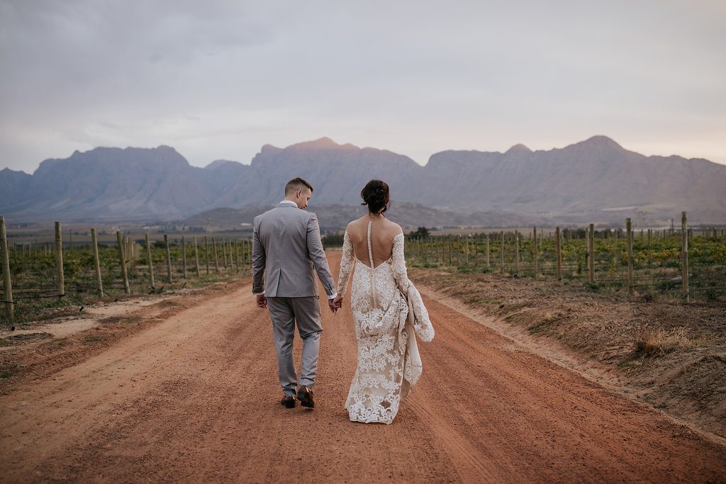 Wildeflower flowers wedding events cape town-37
