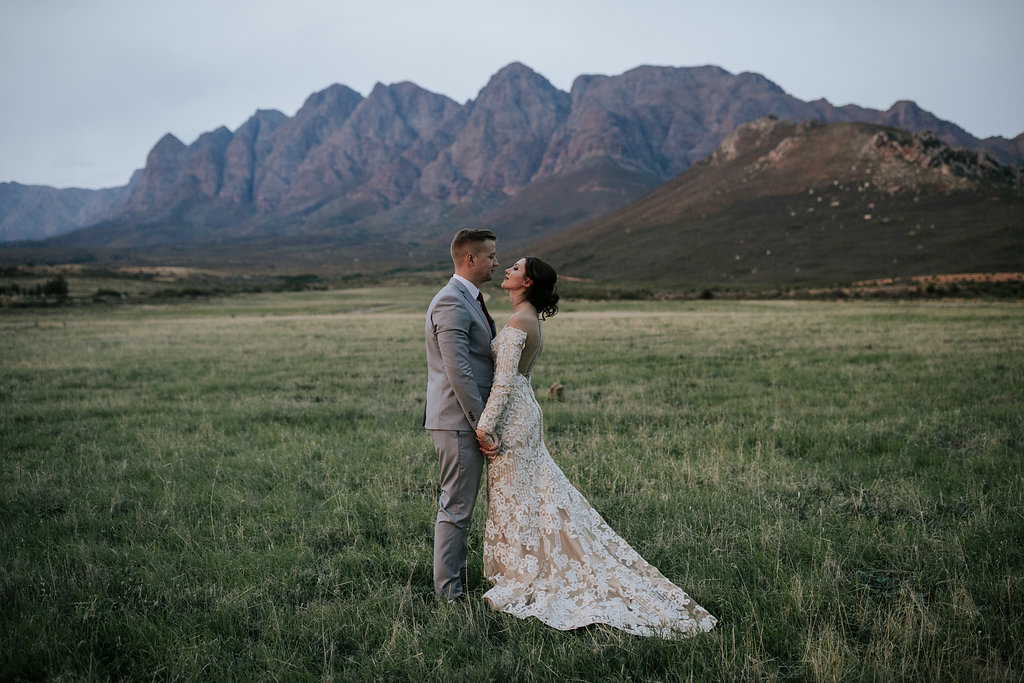 Wildeflower flowers wedding events cape town-38