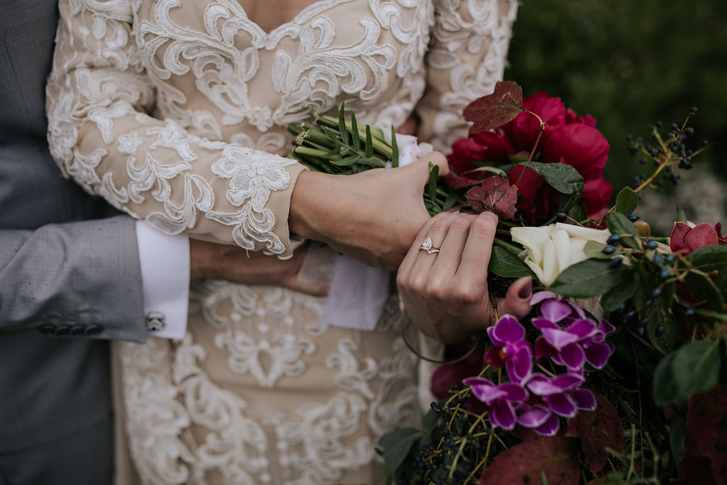 Wildeflower flowers wedding events cape town-41