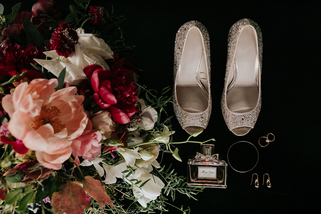 Wildeflower flowers wedding events cape town-44