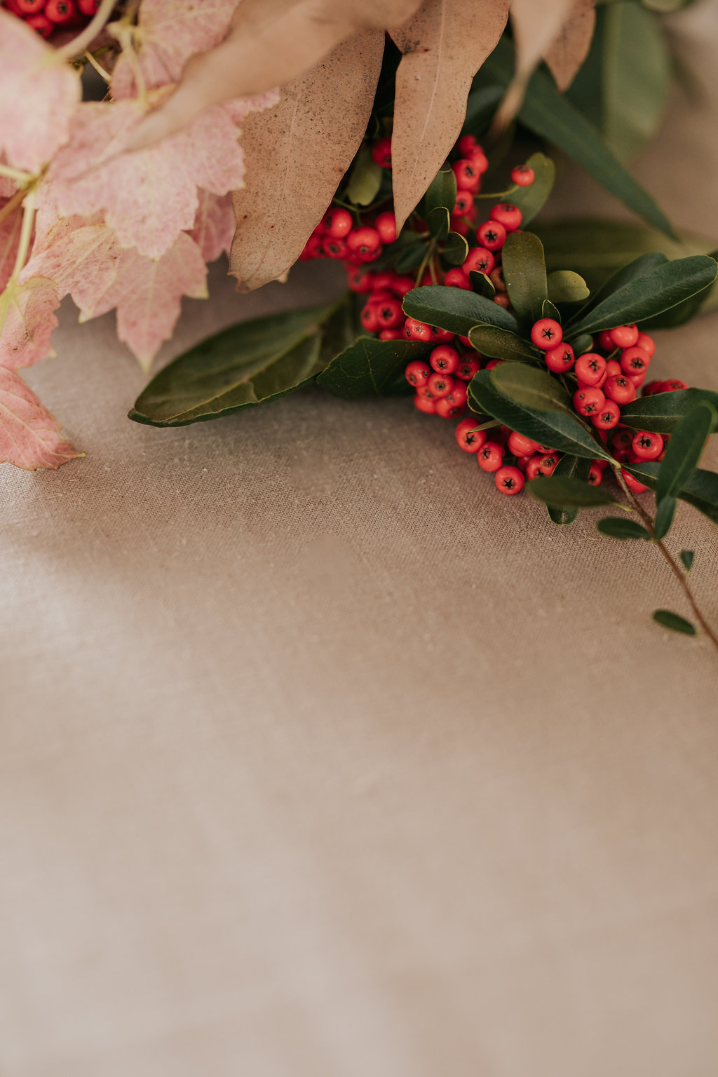 Wildeflower flowers wedding events cape town-45