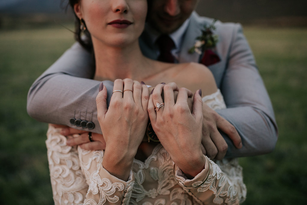 Wildeflower flowers wedding events cape town41