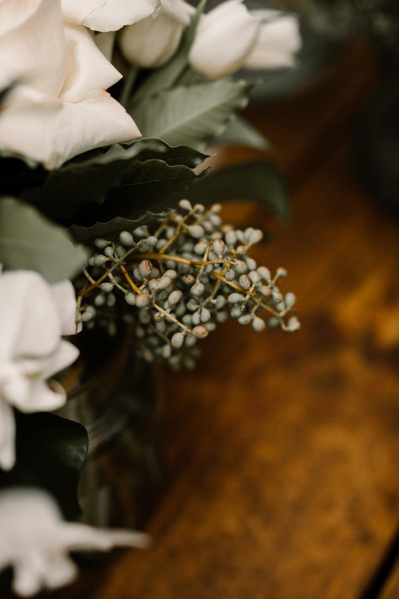 Die Woud wedding florist Wildeflower-06