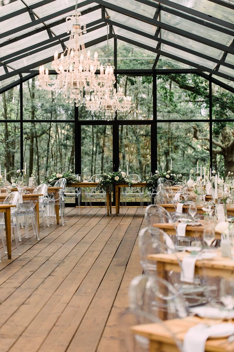 Die Woud wedding florist Wildeflower-01