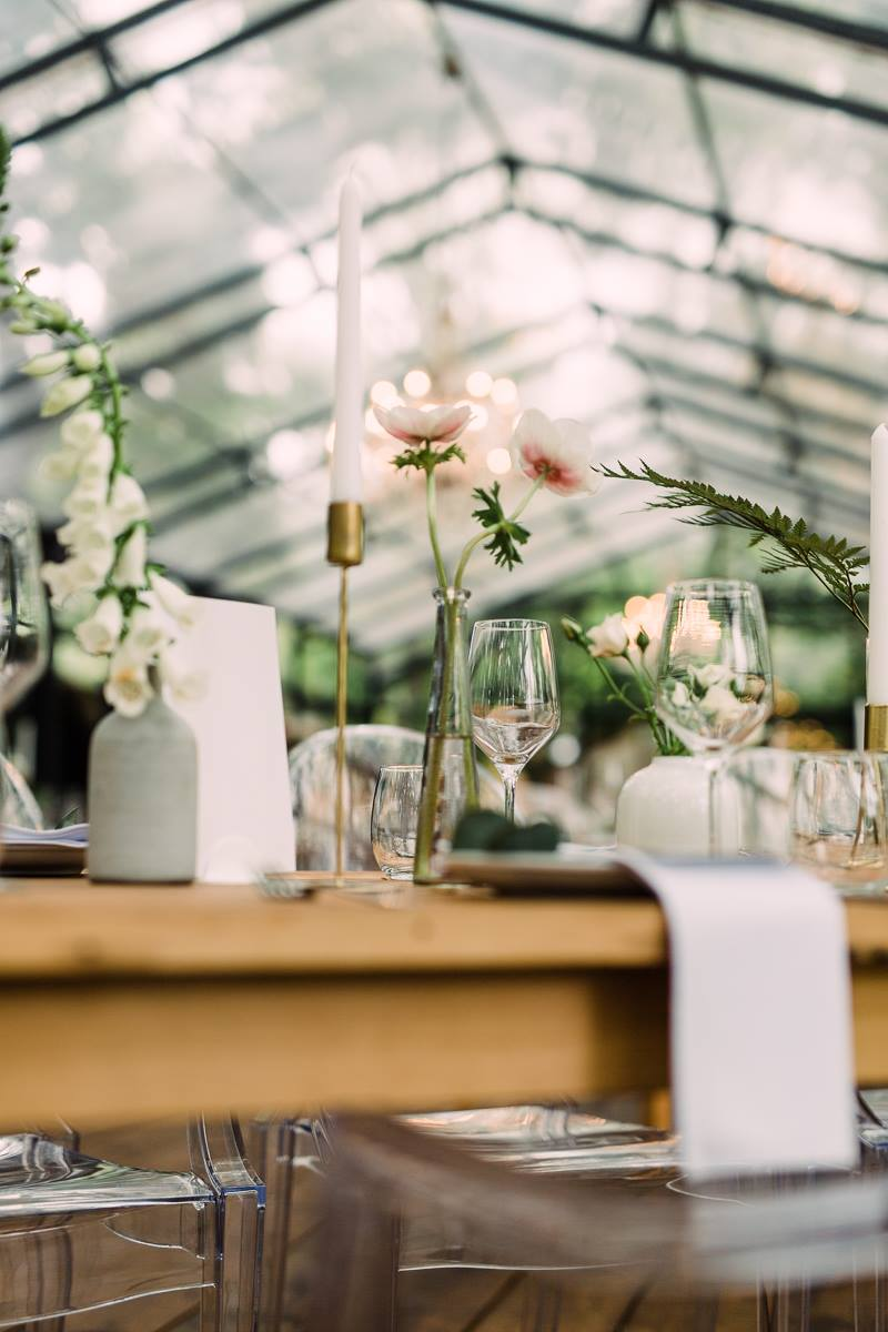 Die Woud wedding florist Wildeflower-03
