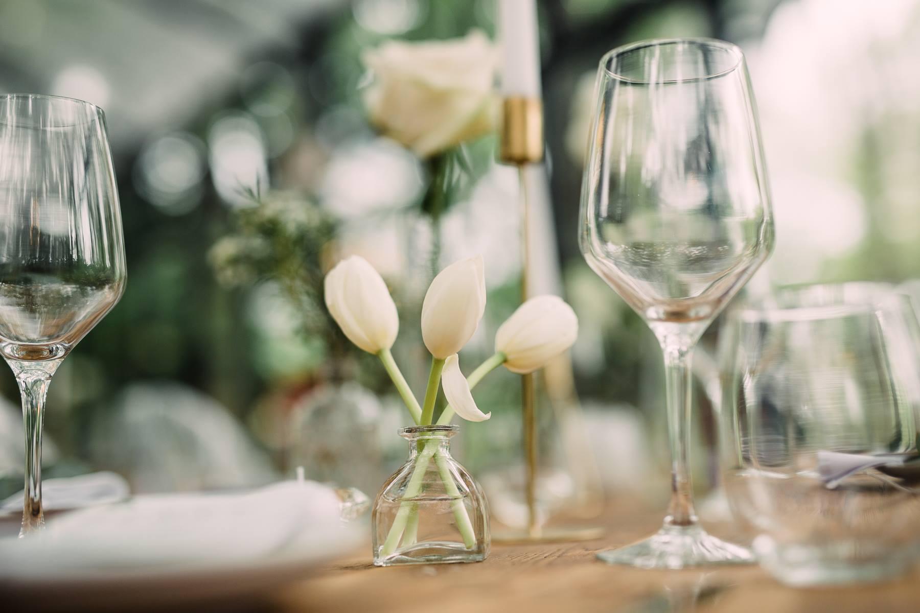 Die Woud wedding florist Wildeflower-04
