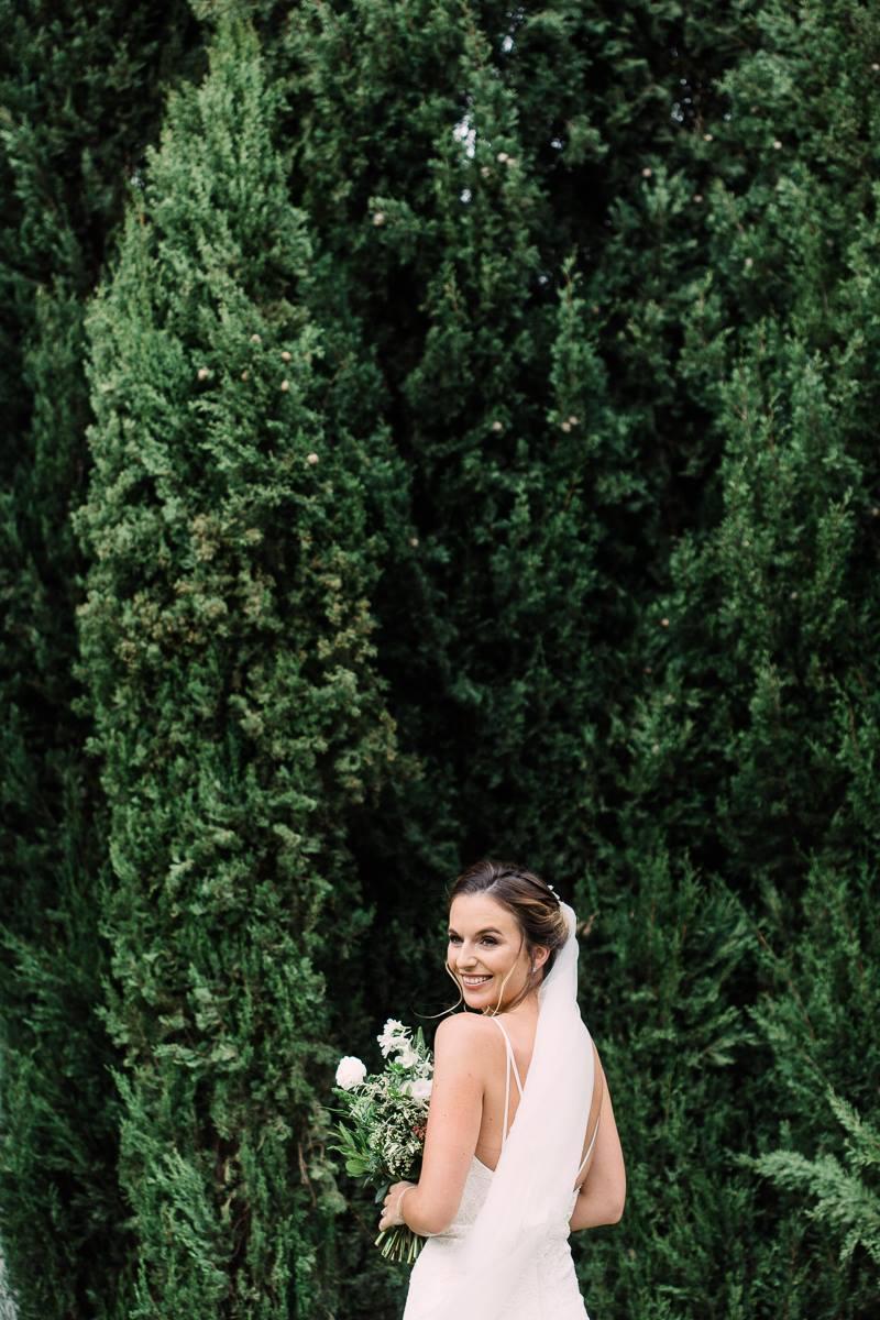Die Woud wedding florist Wildeflower-05