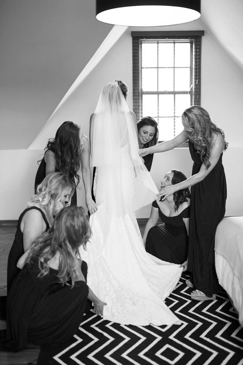 Die Woud wedding florist Wildeflower-07