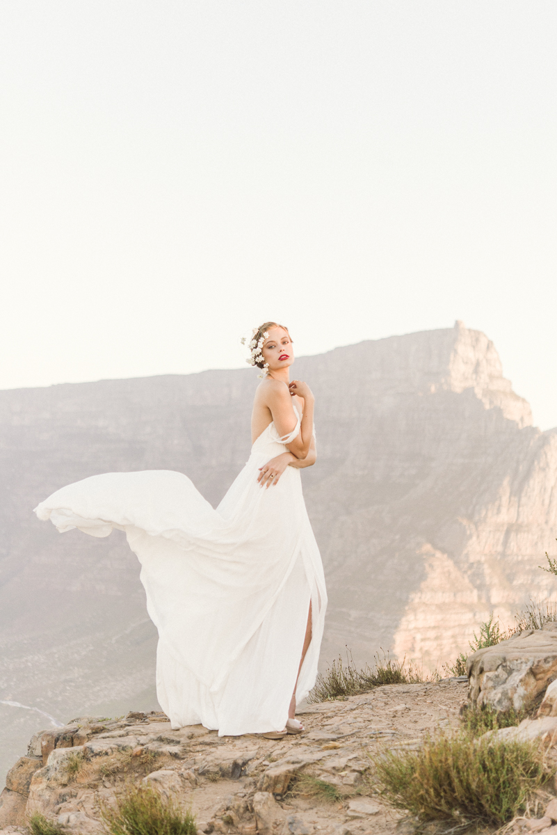 Cape Town Florist events and weddings