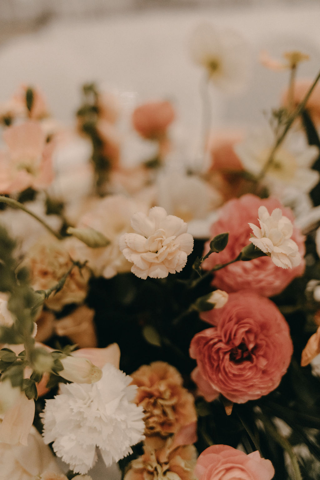 Wildeflower luxury wedding flowers cape town 24