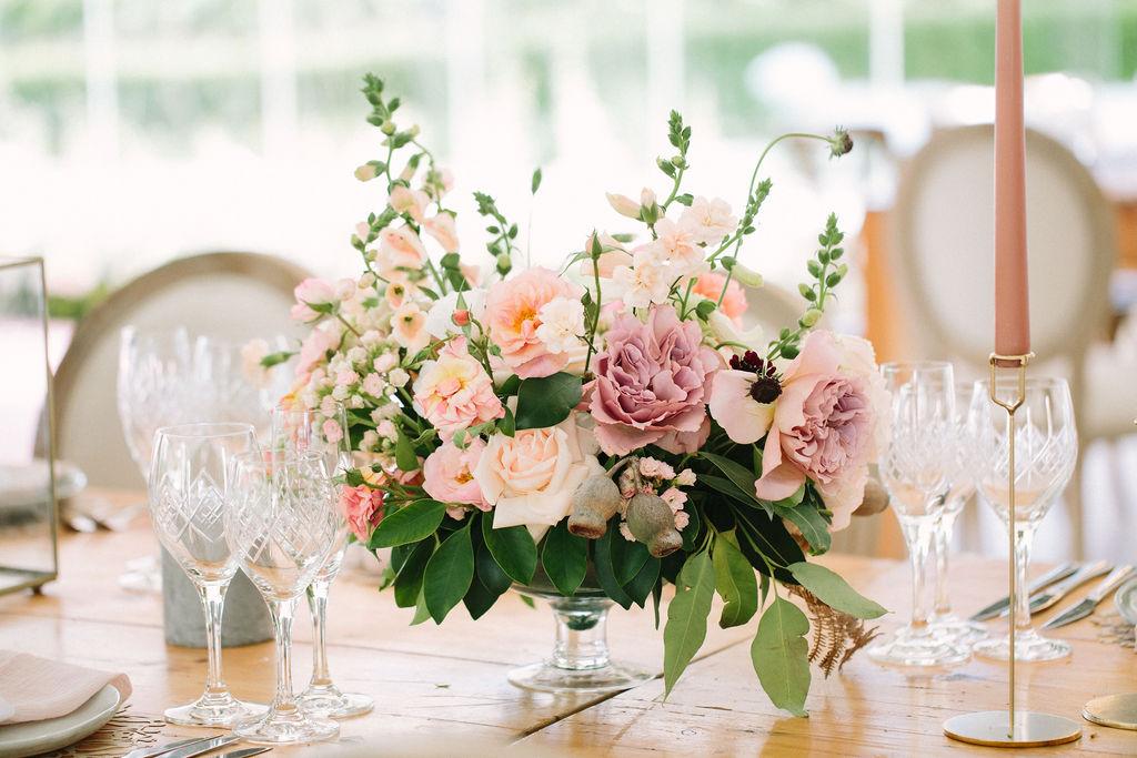 Wildeflower wedding flowers 26